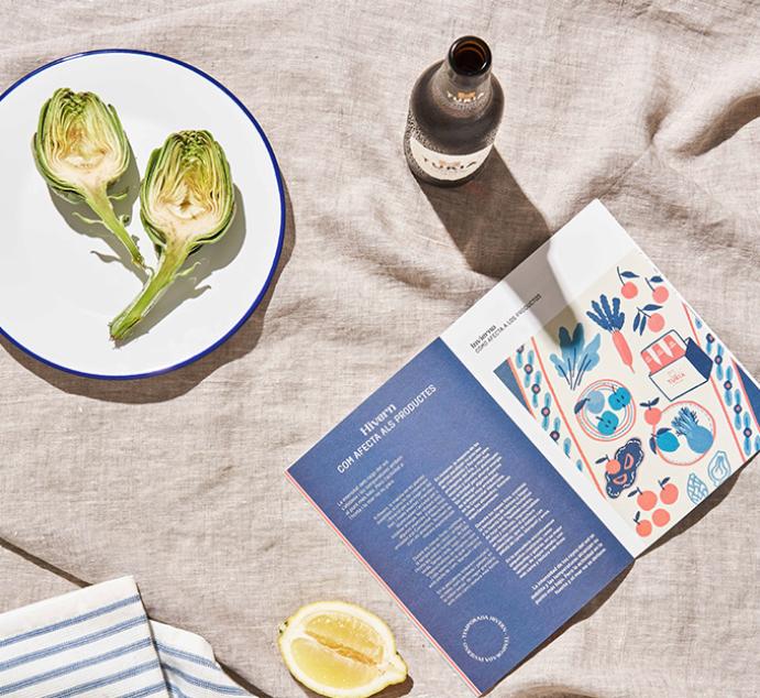 ilustraciones-guia-productos-temporada-turia-sabina-alcaraz-llibret2